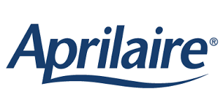 Aprilaire - Warkentin Supplier Logo