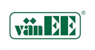 vanEE - Warkentin Supplier Logo